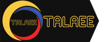 Talaee Amusement – Import and manufacture of amusement machines